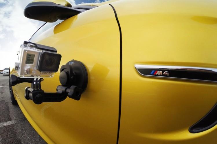 SI00364 140609 GPC AUTO BMWPressKit SuctionEXT 750x500