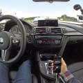 SI00366 140609 GPC AUTO BMWPressKit SuctionINT 120x120