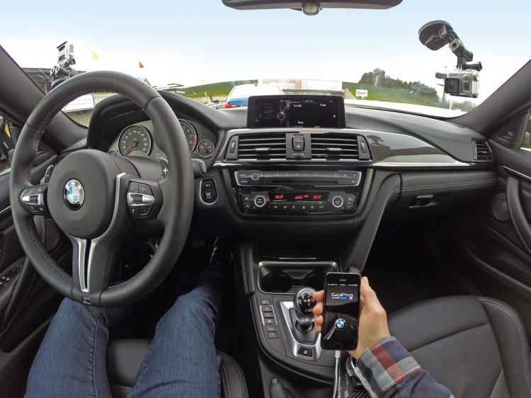 SI00366 140609 GPC AUTO BMWPressKit SuctionINT1 750x562