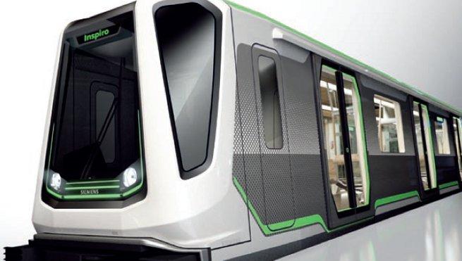 Siemens-Inspiro-BMW-Group-Designworks-USA-Exterieur