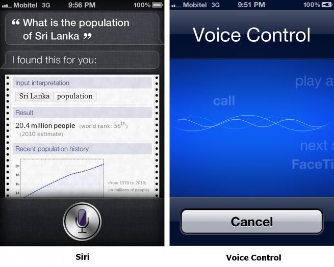 Siri VoiceControl1 655x524