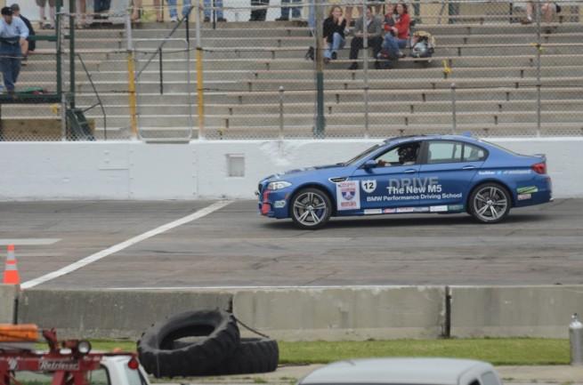 South Bend Speedway 655x433