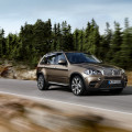 The new BMW X5 4 120x120