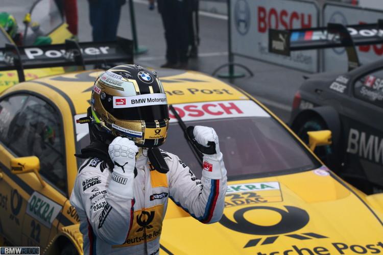 Timo Glock Hockenheim 03 750x500