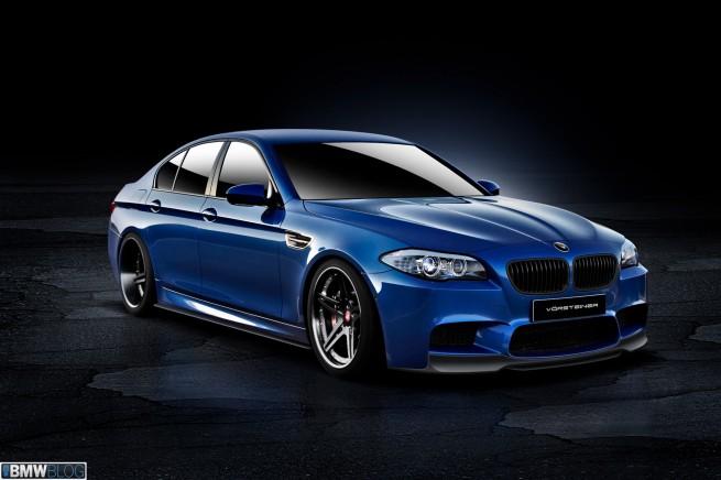Vorsteiner BMW M5 01 655x436