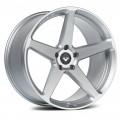 Vorsteiner V-FF 104 Flow Forged Monoblock Wheel