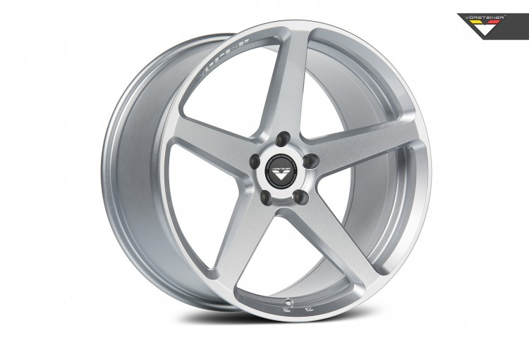 Vorsteiner V FF 104 Flow Forged Monoblock Wheel 1 750x500