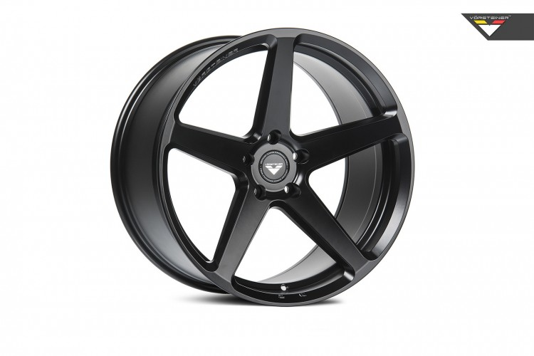Vorsteiner V FF 104 Flow Forged Monoblock Wheel 2 750x500