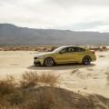 Vorsteiner GTRS4 Wide Body for the BMW M4