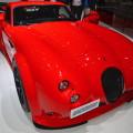 Wiesmann GT MF4 CS 01 120x120