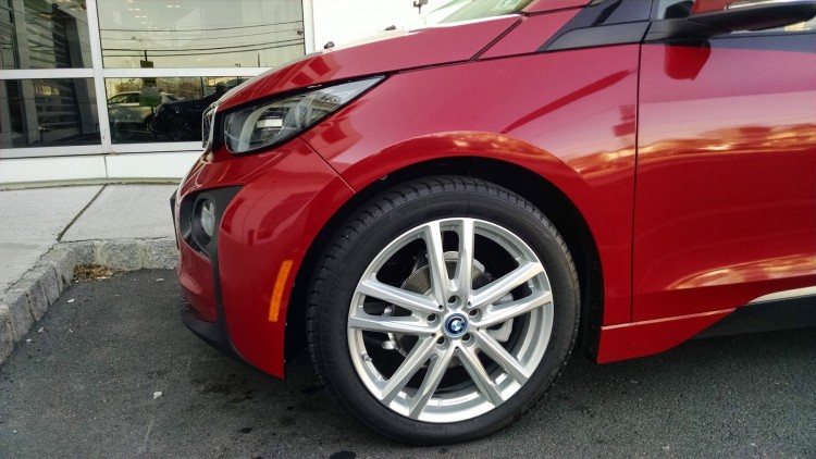 Winter Tires 7 750x422