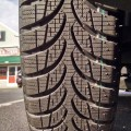 Winter Tires2 120x120