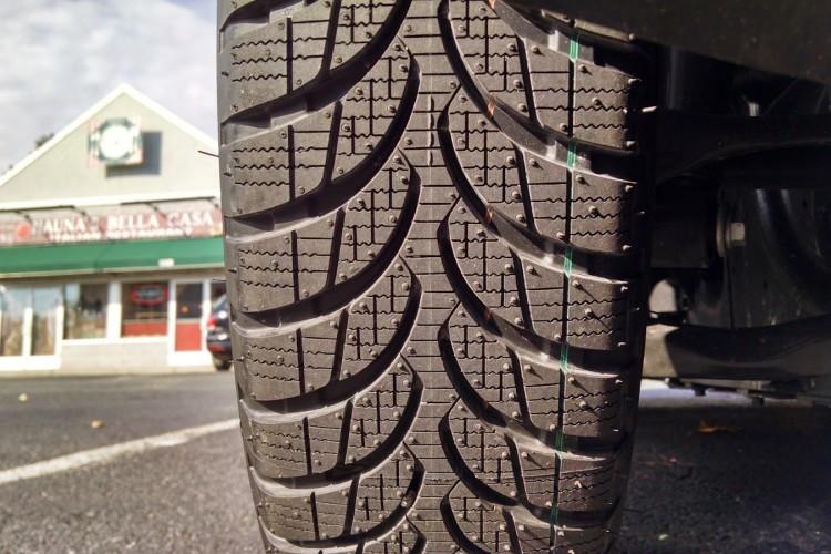 Winter Tires2 750x500