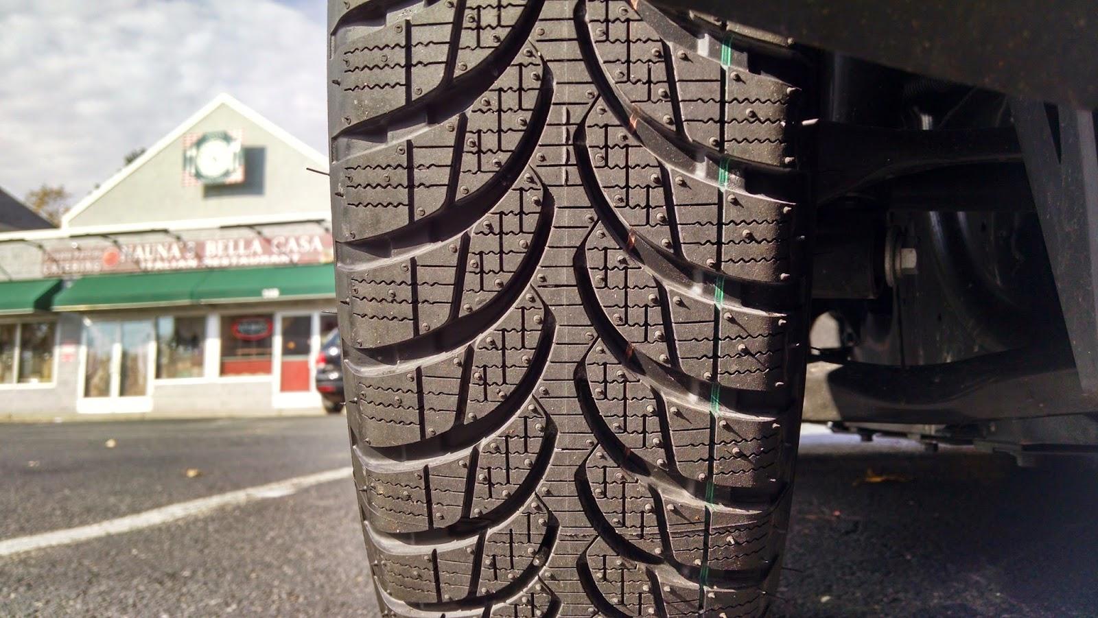 Winter Tires2