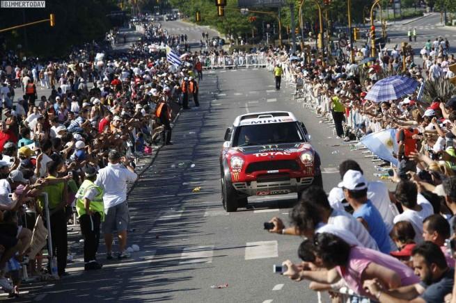 X Raid Dakar Day01 MINI ALL4 Racing Guerlain Chicherit 01 655x436