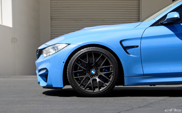 Yas Marina Blue M3 Project By EAS Image 14 750x468
