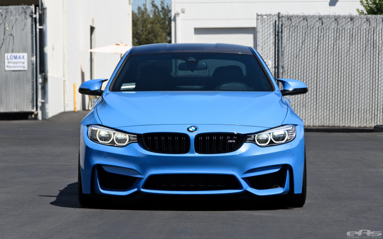 Yas Marina Blue M3 Project By EAS Image 16 750x468