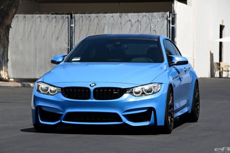 Yas Marina Blue M3 Project By EAS Image 17 750x500