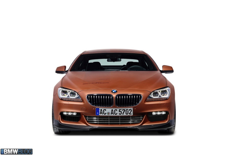 ac schnitzer 6 series gran coupe 01 750x500