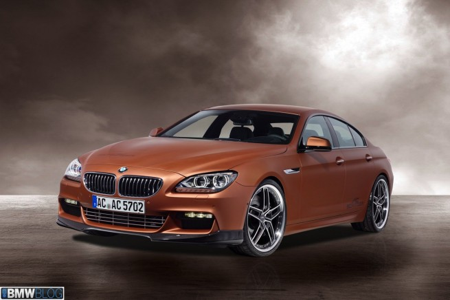 ac schnitzer 6 series gran coupe 09 655x436