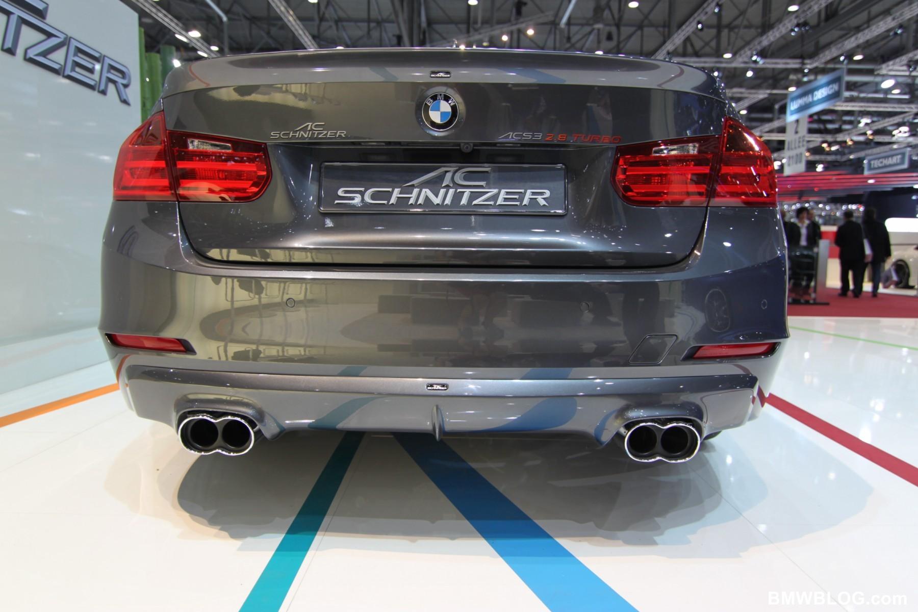 ac schnitzer acs3 17