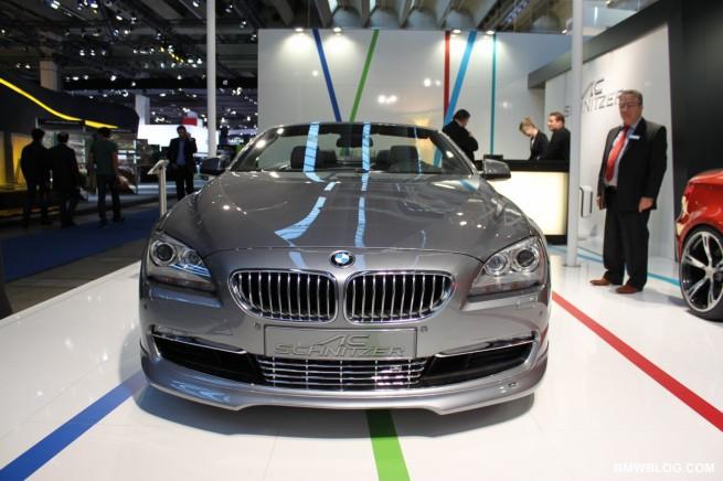 ac schnitzer bmw 6 series cabriolet 01 655x436