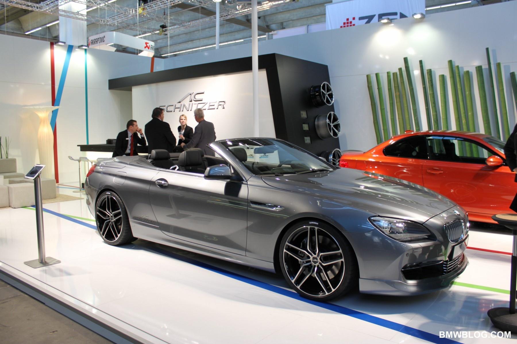 ac schnitzer bmw 6 series cabriolet 02