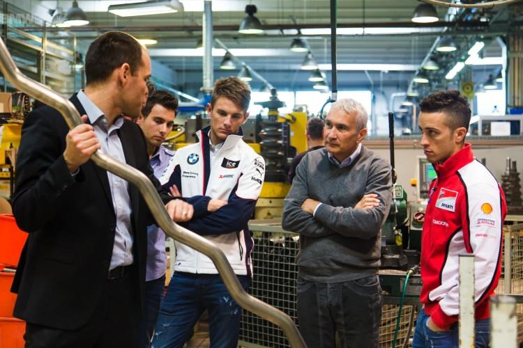 akrapovic factory 04 750x500