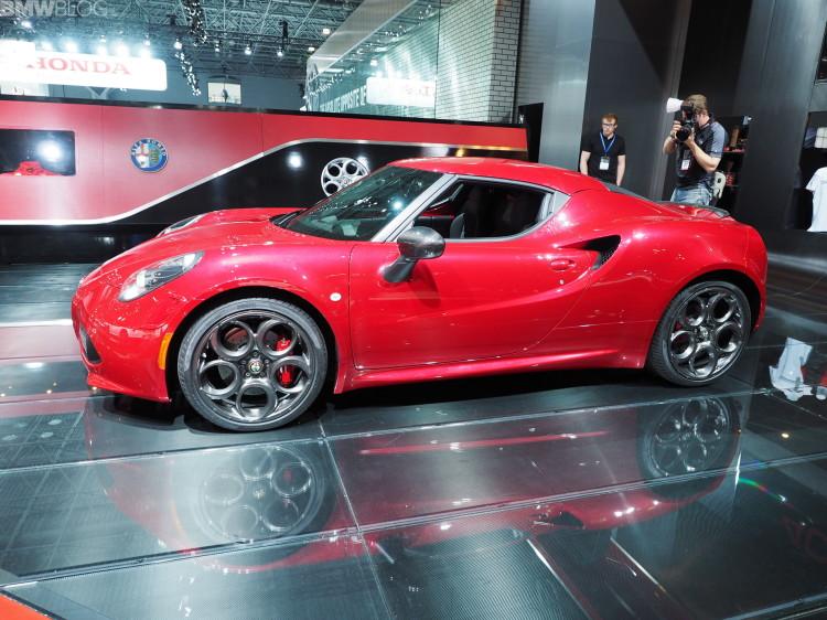 alfa romeo new york auto show 16 750x562