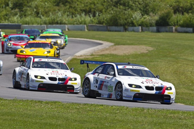 alms 2011 lime rock 01 655x436