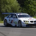 alms 2011 lime rock 02 120x120
