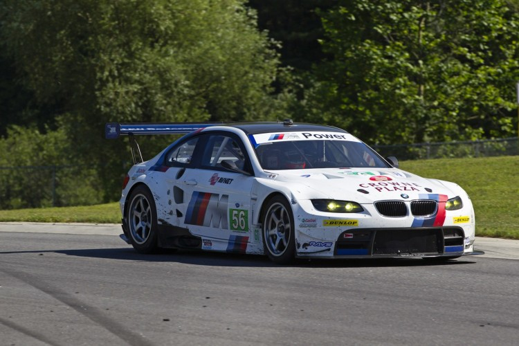 alms 2011 lime rock 02 750x500
