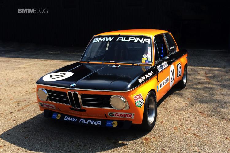 alpina 2002 ti 1 750x500
