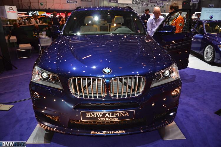 alpina b3 biturbo 01 750x500