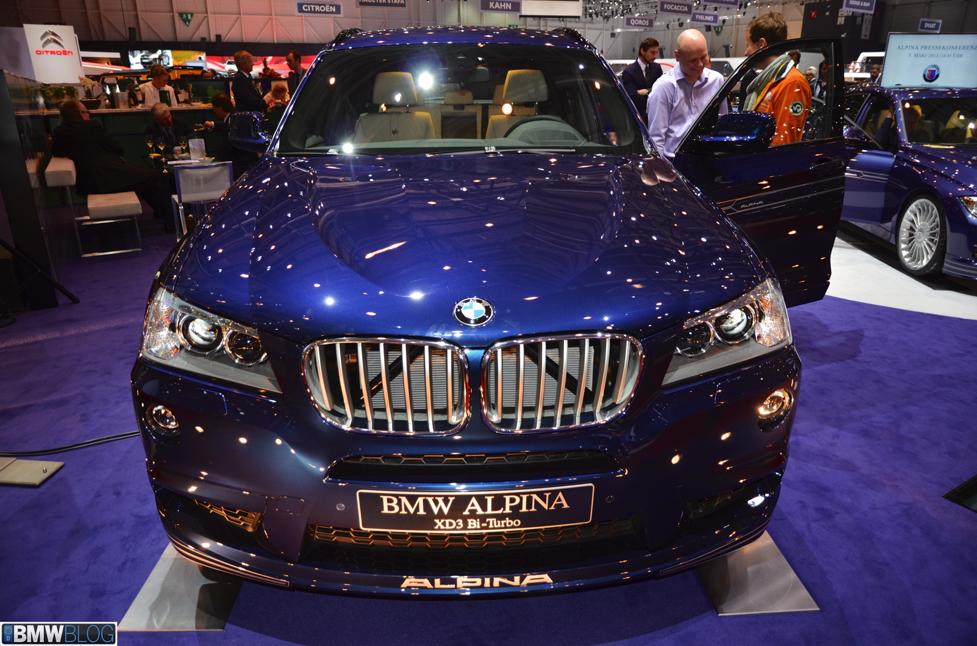 alpina b3 biturbo 01