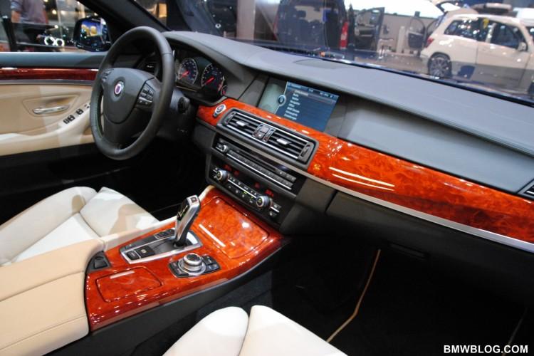alpina b5 touring 33 750x500