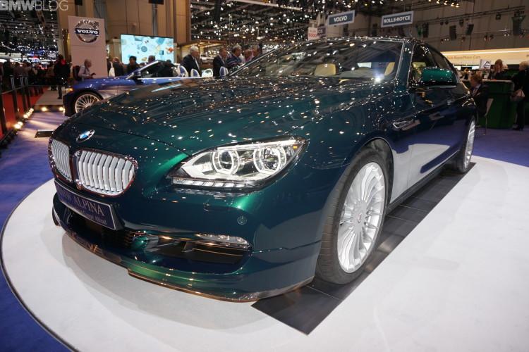alpina b6 gran coupe 25 750x500