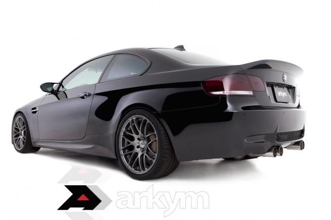 arkym aeroRACE coupe 3 655x436