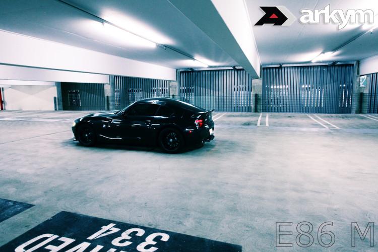 arkym z4 garage1 750x500
