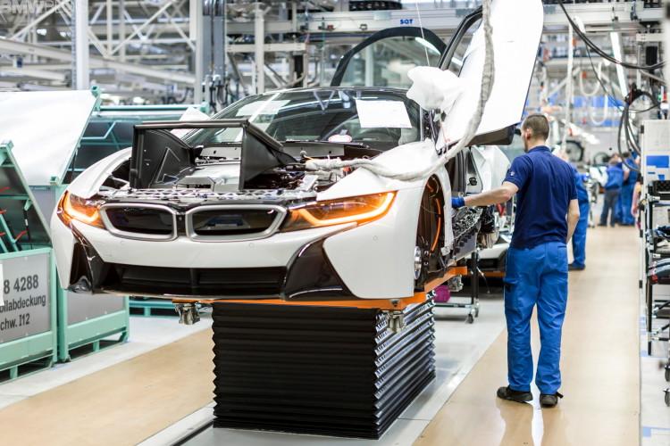 assembly-bmw-i-models19