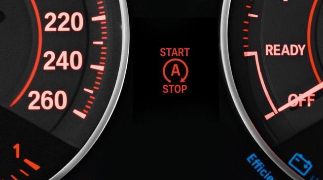 auto start stop function 655x365