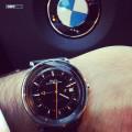 ball bmw watch 120x120