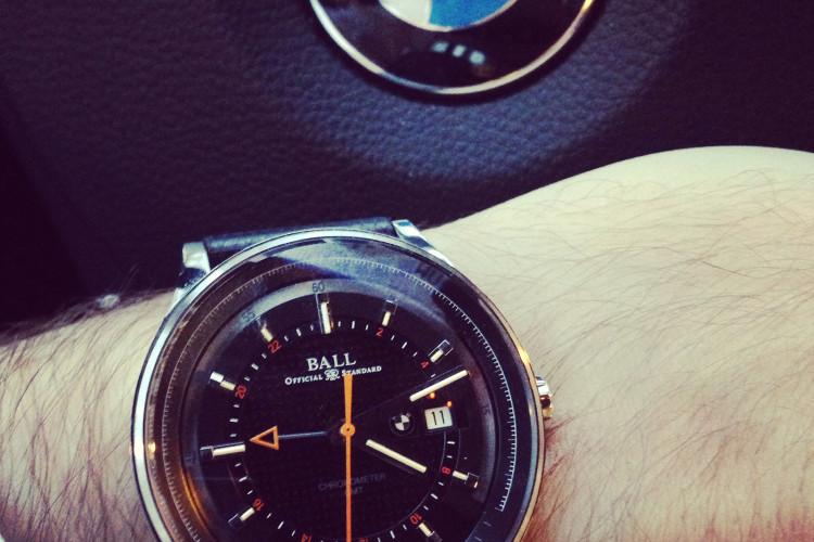 ball bmw watch 750x500