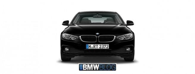 black-bmw-4-series-image-3