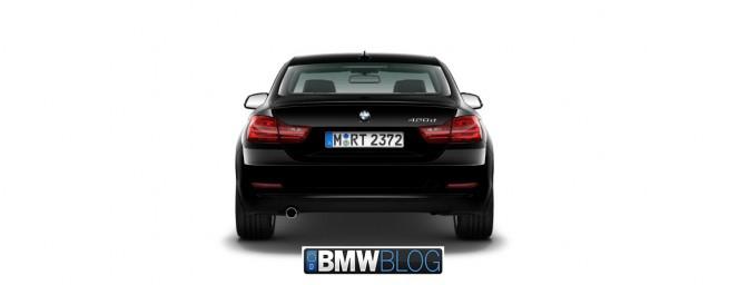 black-bmw-4-series-image-4