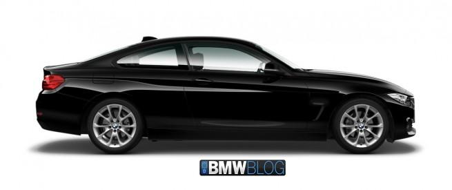 black-bmw-4-series-image-5