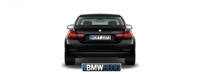 black-sapphire-bmw-4-series-image-3