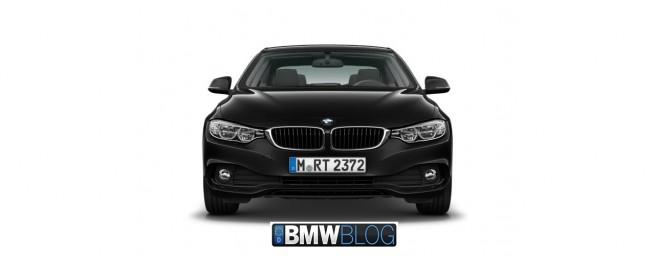 black-sapphire-bmw-4-series-image-4