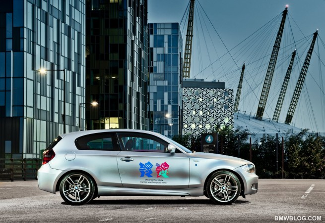 bmw 1 3 series londong edition 07 655x451