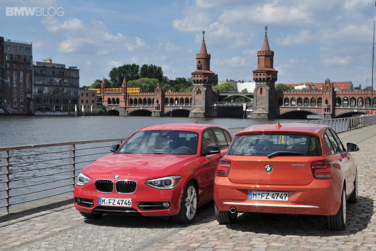 bmw 1 series 5 door hatch 4 750x500